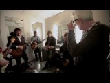 Wilco, Nick Lowe & Mavis Staples Rehearse The Weight