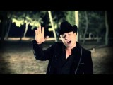 Julion Alvarez - Marchate HD Video Oficial
