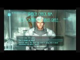 Fallout 3 Operation: Anchorage - Glitches