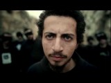 Torabyeh - Ghorbah Ft. Husam Abed Official Music Video