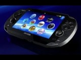 PS Vita - Review Completo !!!! Español