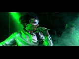 Ras Bolding - Living Dead Live 2010