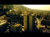 Arab World Unite Official Music Video