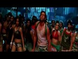 Dhoom Again Full Song - Dhoom 2 2006 *HD* 1080p *BluRay* Music Videos