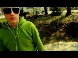 Milli54 - Biografie Offizieller Videoclip ZH Storys Mixtape