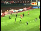 2012 03 21 ACL2012 Group H Guangzhou Evergrande CHN 1-2 Buriram United THA