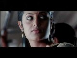 MAZHAYE MAZHAYE - ERAM - EERAM - TAMIL MOVIE SONG - Sindhu Menon