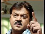 இது எப்படி இருக்கு Its A Tamil Mimicry Show By Seeniprabh