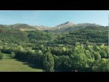 Anything Can Fly Advert HD - Avios Official Version