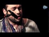 Santiago Cruz - Y Si Te Quedas, ¿Qué? Acústico Corona Music