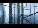 Adam Young - Burj Al Arab