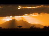 Wonderful Africa Chill Out Music