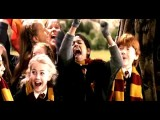 House Song Ministry Of Magic Music Video Contest