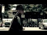 Tripo9 -how Do People Live With Lyrics