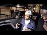 Jermaine Dupri 1414 The Crown Life Tour - Part 1