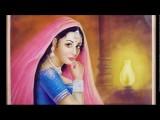 Original Challa - Inayat Ali - Punjabi Folk Audio