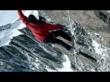 European Outdoor Film Tour EOFT - Trailer 11 12