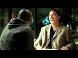 Ziemlich Beste Freunde HD Trailer Deutsch German 2012