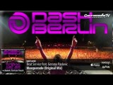 Out Now: Dash Berlin - Top 20 April 2012