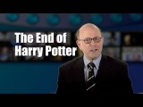 The End Of Harry Potter