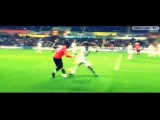 Luis Nani ☆ Remember The Name ☆ • 2011 12 • 1080p HD