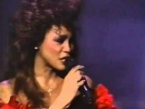 Whitney Houston - 28th Annual Grammy Awards 1986 - Saving All My Love For You & Grammy Win