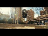 Implosion Pt.1 | Madrid Parkour & Freerunning