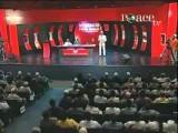 Is Terrorism A Muslim Monopoly? - By Dr. Zakir Naik 13 17