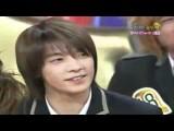 K-Pop Idols Speaking English PART 2