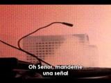 Gorillaz - Amarillo Subtitulado En Español