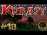 Minecraft Adventures - Kurast #13 Finale