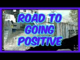 Road To Going Positive: MEDITATION!