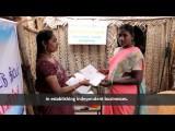 Wealth Of The Mushrooms: A Film By MOP Vaishnav, Chennai