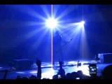 Skillet - Comatose Live