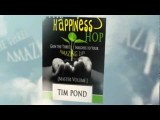 You'll Be Amazed...The Happiness Hop And Fabulous Bonuses