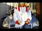 Bink-On My Mama Feat.E-40 And San Quinn