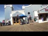 Dia 2 Vlog - Vamos Al Doctor Y Al Trabajo !
