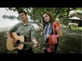 NUEVO !!! Emmanuel Y Linda Espinosa De Rojo - Me Entrego Por Completo - Videoclip Oficial HD