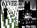 AYVEE - Funeral EXCLUSIVE LEAK OFF OF THA VIGIL 2011 WATCH IN HD