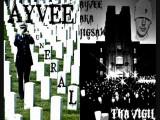 AYVEE - Funeral EXCLUSIVE LEAK OFF OF THA VIGIL 2011 WATCH IN HD