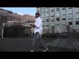 K. Sparks Sunshine OFFICIAL VIDEO
