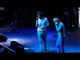 One Direction - One Thing - Brisbane 18 4 12 HD