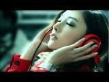 Klaypex - Chinter's Will Feat. Sara Kay