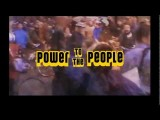 DISLautomatic - Power To The People
