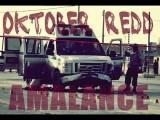 Oktober Redd - Amalance