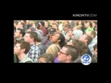 Ron Paul Breaks Another Record With 6200 People In CA