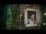 MI PRINCESA - Victor Muñoz - VideoClip OFICIAL