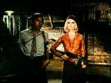 Serge Gainsbourg, Brigitte Bardot - Bonnie And Clyde 1968 HD