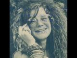 Janis Joplin Mercedes Benz WITH LYRICS