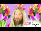Sprung On Spring Trends! P'Trique C'est Chic!